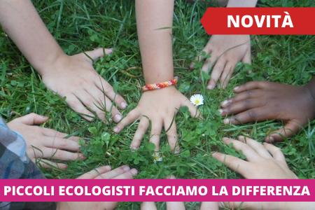 Soggiorni estivi 2021 - Estate INPSieme destinazione Italia-9-1