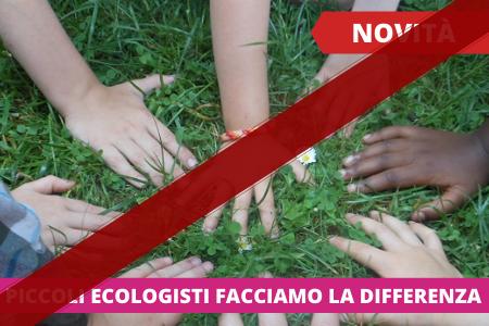 Soggiorni Estivi - Estate INPSieme 2020 2021 - destinazioni Italia - La Mia Estate-A-TUTTO-GREEN