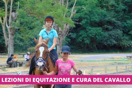 Soggiorni Estivi - Estate INPSieme 2020 2021 - destinazioni Italia - La Mia Estate-TURNI-SETTIMANALI-2
