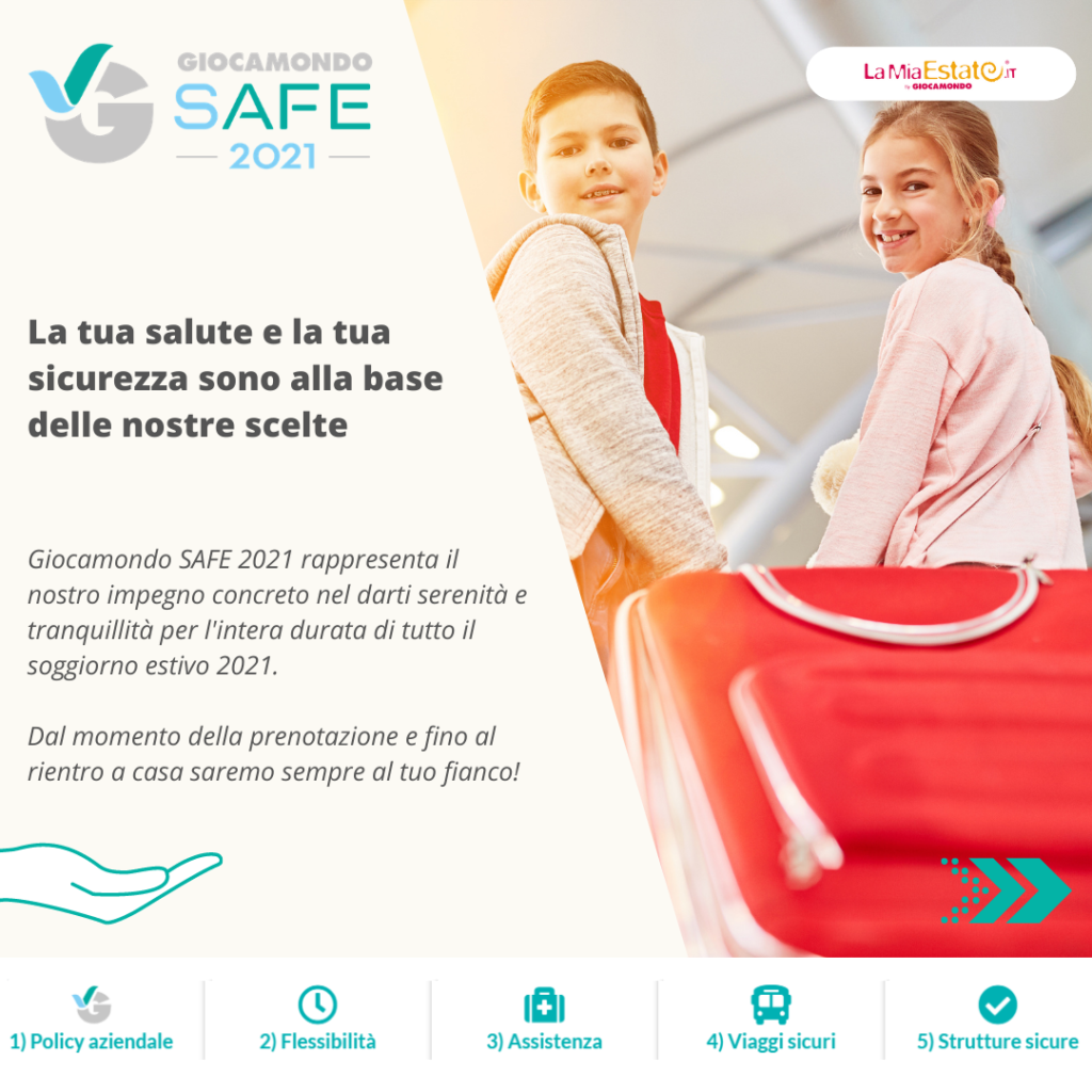 Soggiorno Estivo Estate INPSieme 2020 | THE ENGLISH FULL IMMERSION-LME-Giocamondo-SAFE-2021-1-1024x1024