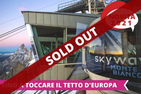 Soggiorni Estivi - Estate INPSieme 2020 2021 - destinazioni Italia - La Mia Estate-5-2