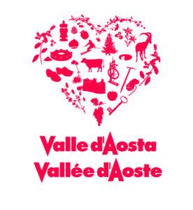 LA TUA AVVENTURA TRA LE NUVOLE --logo-valle-daosta-276x300