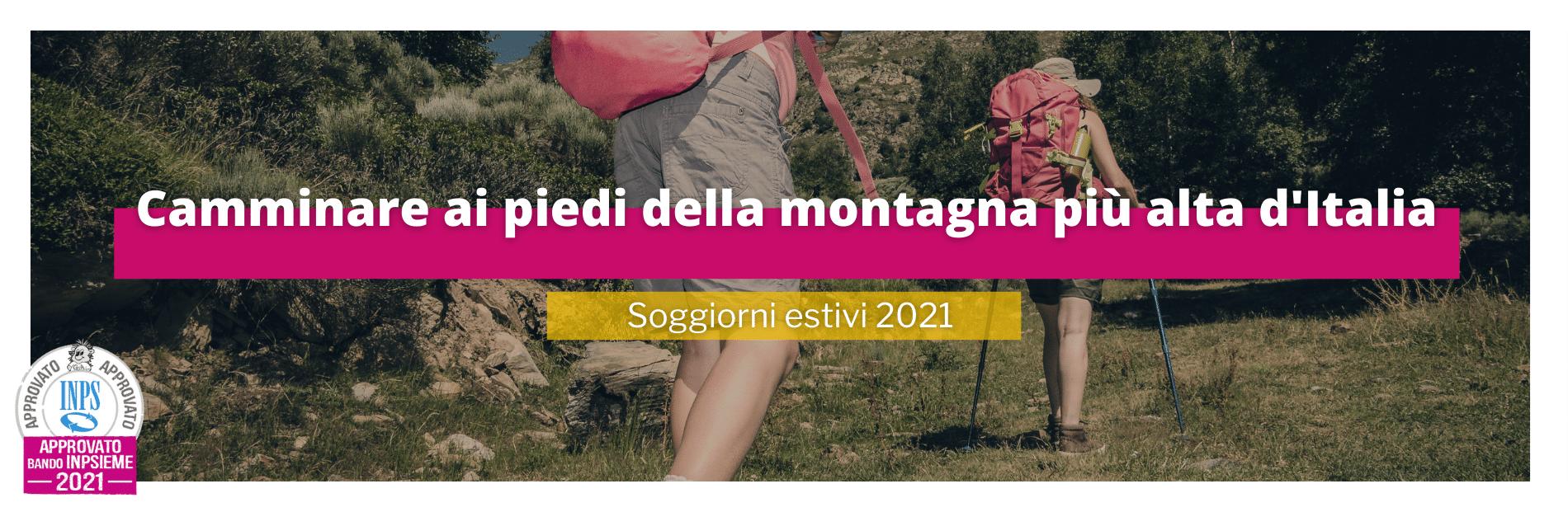 Estate INPSieme 2020 ITALIA Soggiorni Estivi Ragazzi ex Valore Vacanza INPS-Home-Page-GS-3