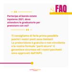 INPS conferma: si parte con Estate INPSieme 2021! --INPS-La-Mia-Estate-9-150x150