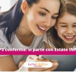 ISEE e PIN dispositivo: come fare per il Bando Estate INPSieme 2020 --LME-Articolo-di-blog-Estate-INPSieme-150x150