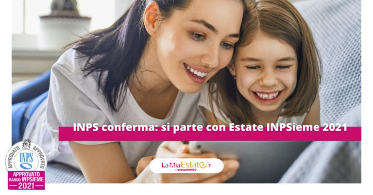 Estate INPSieme Italia Soggiorni Estivi | La Mia Estate Giocamondo-LME-Articolo-di-blog-Estate-INPSieme-768x403
