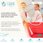 DA SESTRIERE AL LAGO MAGGIORE --LME-Giocamondo-SAFE-2021-1-1024x1024-1-150x150