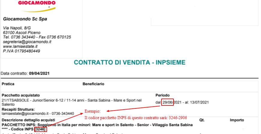 Estate INPSieme 2020 / 2021 destinazioni Italia | La Mia Estate-d64aefd3-2cf2-49a6-ae8ehkjkghj-711f1150593b