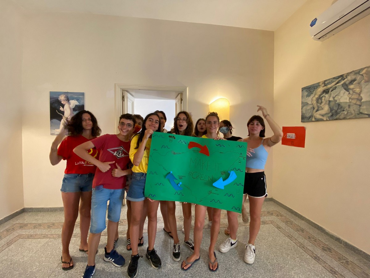 Hotel Athena Resort 4**** // I tesori della Magna Grecia // Junior & Senior Archivi --Athena-Resort-I-tesori-della-Magna-Grecia-Turno-1-Giorno-11-11