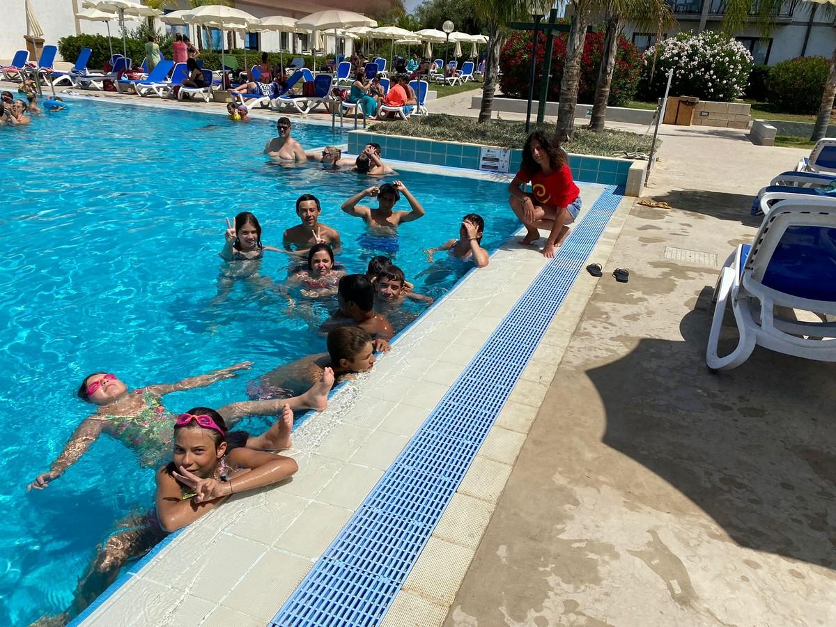 Hotel Athena Resort 4**** // I tesori della Magna Grecia // Junior & Senior Archivi --Athena-Resort-I-tesori-della-Magna-Grecia-Turno-1-Giorno-12-3