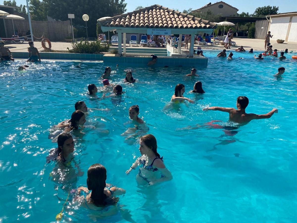 Hotel Athena Resort 4**** // I tesori della Magna Grecia // Junior & Senior Archivi --Athena-Resort-I-tesori-della-Magna-Grecia-Turno-1-Giorno-3-7