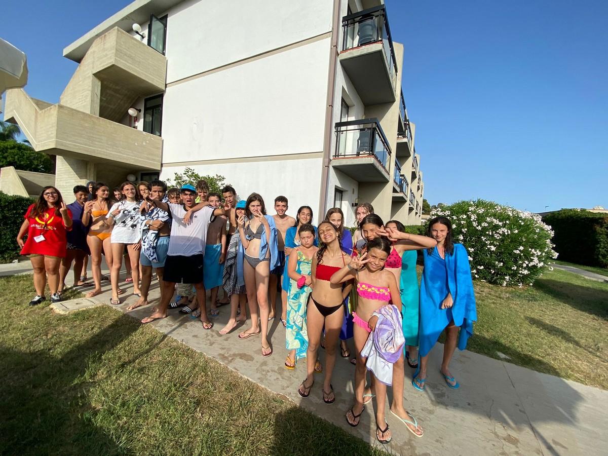 Hotel Athena Resort 4**** // I tesori della Magna Grecia // Junior & Senior Archivi --Athena-Resort-I-tesori-della-Magna-Grecia-Turno-1-Giorno-7-6-1