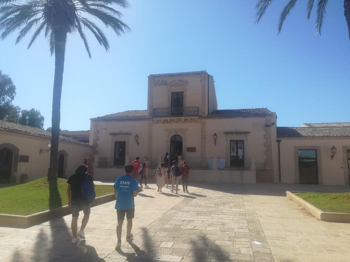 Hotel Athena Resort 4**** // I tesori della Magna Grecia // Junior & Senior Archivi --Athena-Resort-I-tesori-della-Magna-Grecia-Turno-2-Giorno-1-4