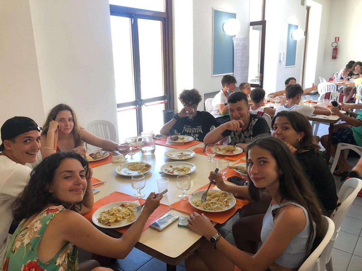 Hotel Athena Resort 4**** // La Sicilia da scoprire // Junior & Senior Archivi --Athena-Resort-La-Sicilia-da-scoprire-Turno-1-Giorno-5-4