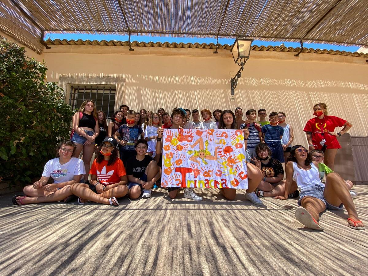 Hotel Athena Resort 4**** // La Sicilia da scoprire // Junior & Senior Archivi --Athena-Resort-La-Sicilia-da-scoprire-Turno-1-Giorno-6-4-1