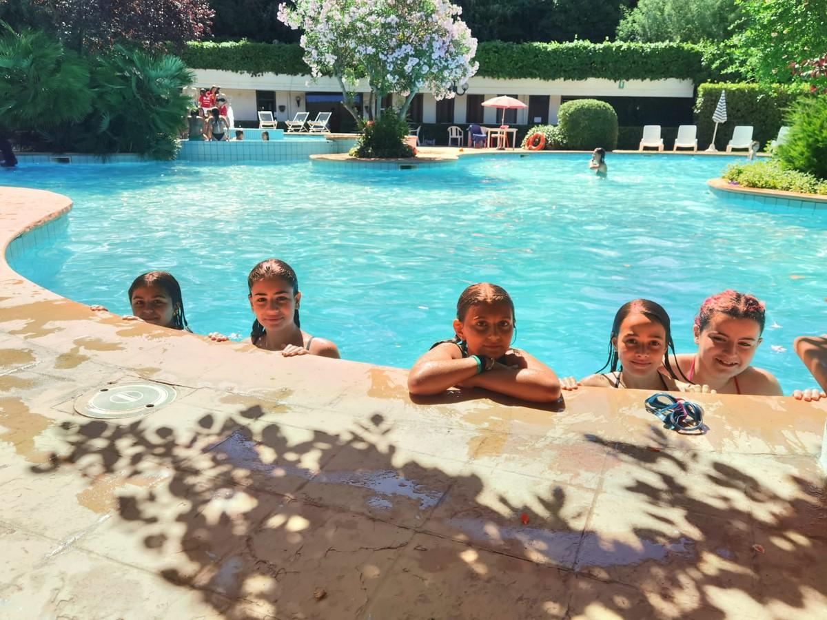Hotel Balletti 4**** // The English full immersion // Senior Archivi --BALLETTI-ENGLISH-FULL-IMM-TURNO-2-GIORNO-2-FOTO11