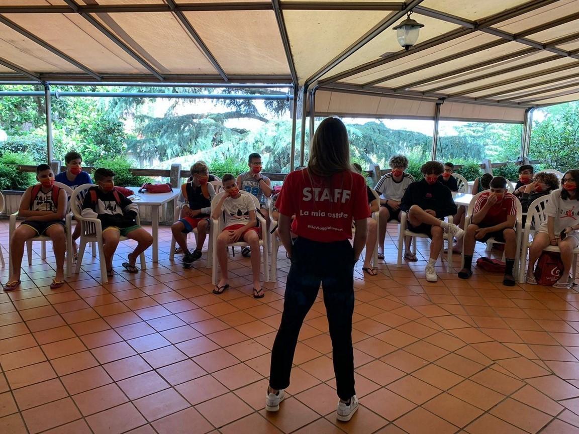 Hotel Balletti 4**** // Milan Camp 2 // Senior Archivi --BALLETTI-MILAN-CAMP-1-TURNO-2-GIORNO-3-FOTO3