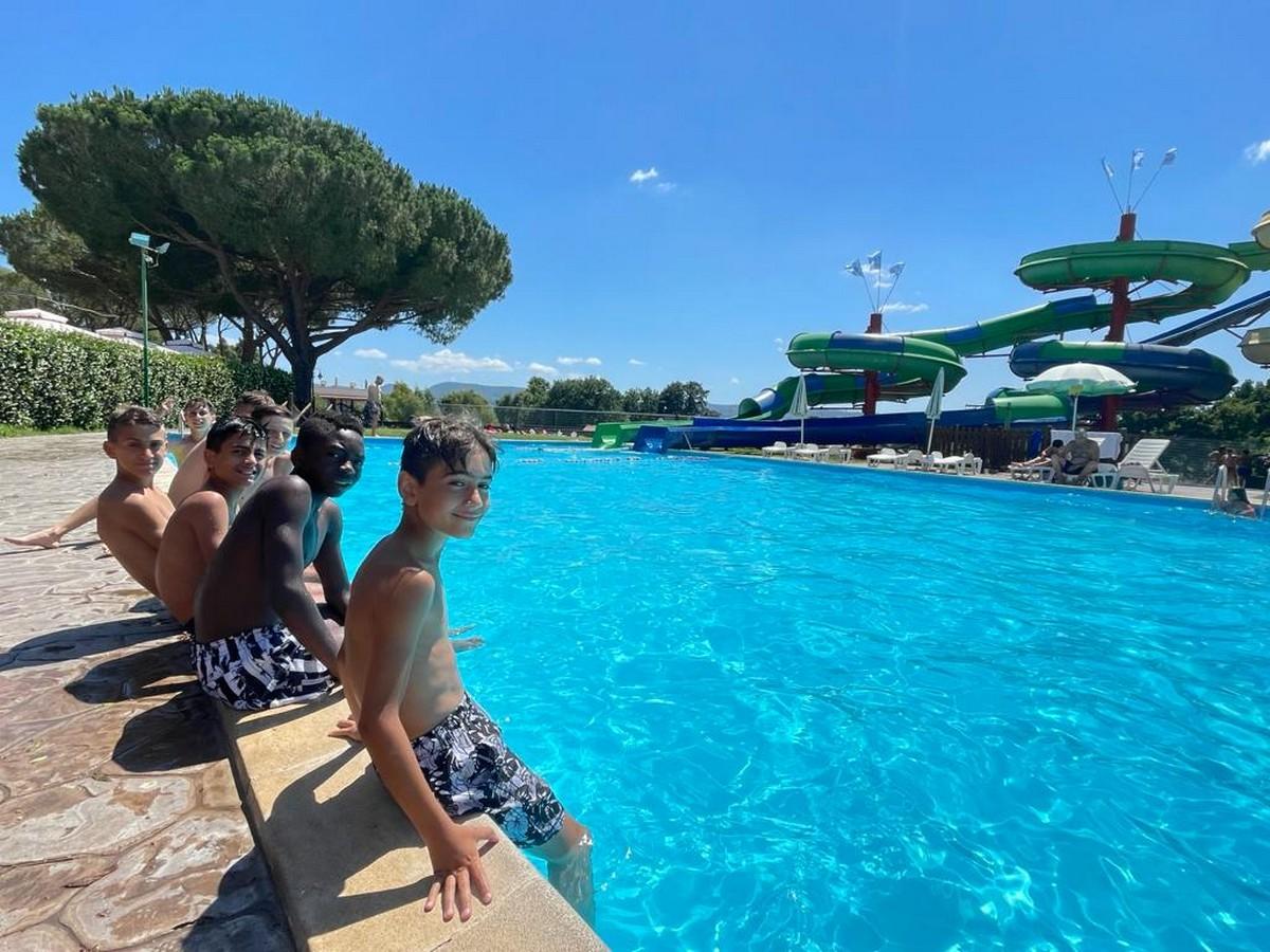 Hotel Balletti 4**** // Milan Camp 1 // Junior Archivi --BALLETTI-MILAN-CAMP-GIORNO-7-FOTO11-1