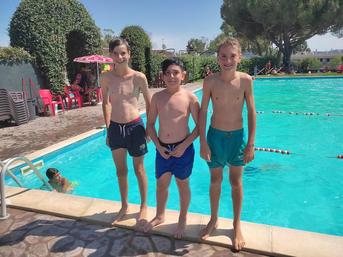 Hotel Balletti 4**** // Milan Camp 2 // Senior Archivi --BALLETTI-MILAN-CAMP-TURNO-3-GIORNO-6-FOTO40