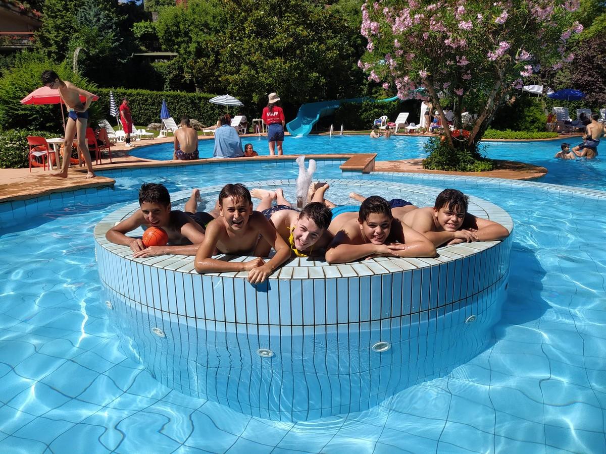 Hotel Balletti 4**** // Multisport nella Tuscia // Junior & Senior Archivi --BALLETTI-MULTISPORT-1-GIORNO-7-FOTO57