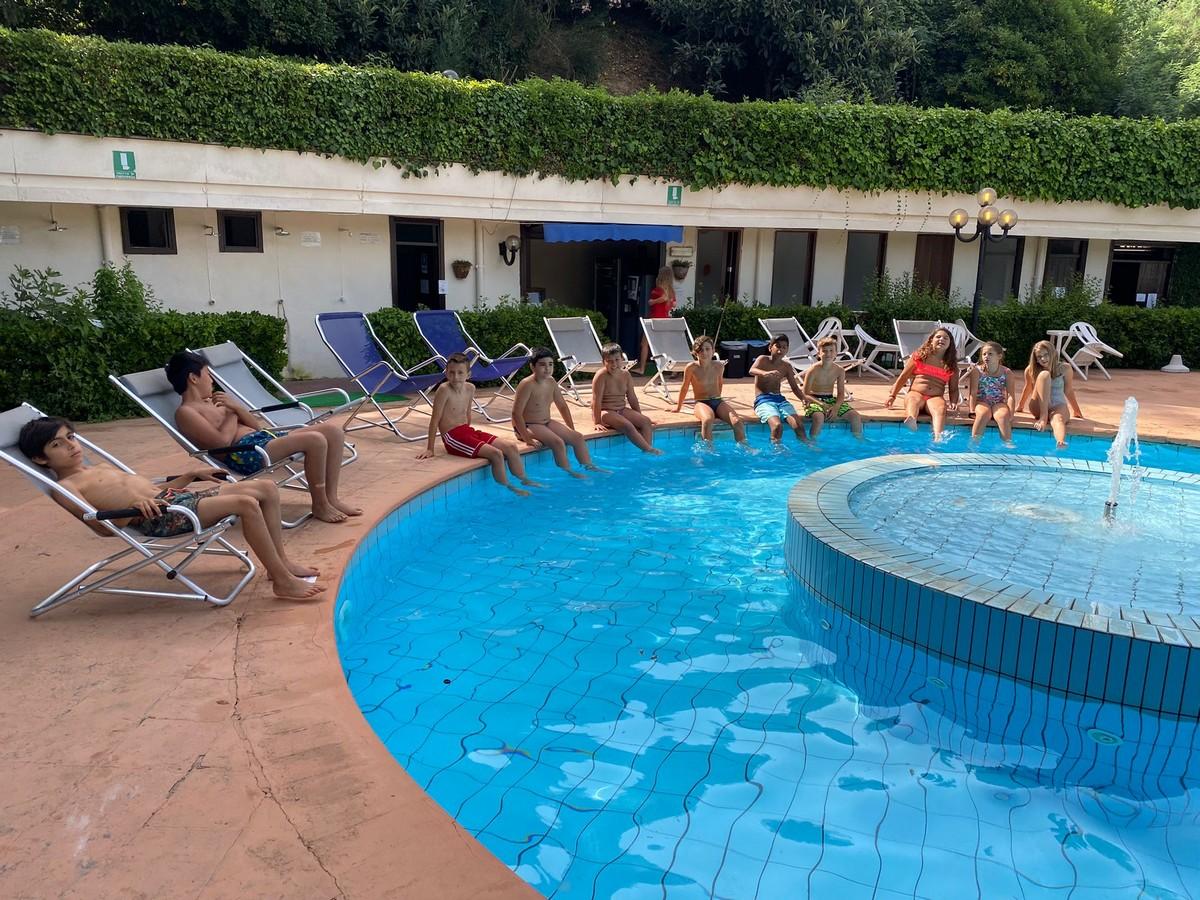Hotel Balletti 4**** // Multisport nella Tuscia // Junior & Senior Archivi --BALLETTI-MULTISPORT-GIORNO-14-FOTO11