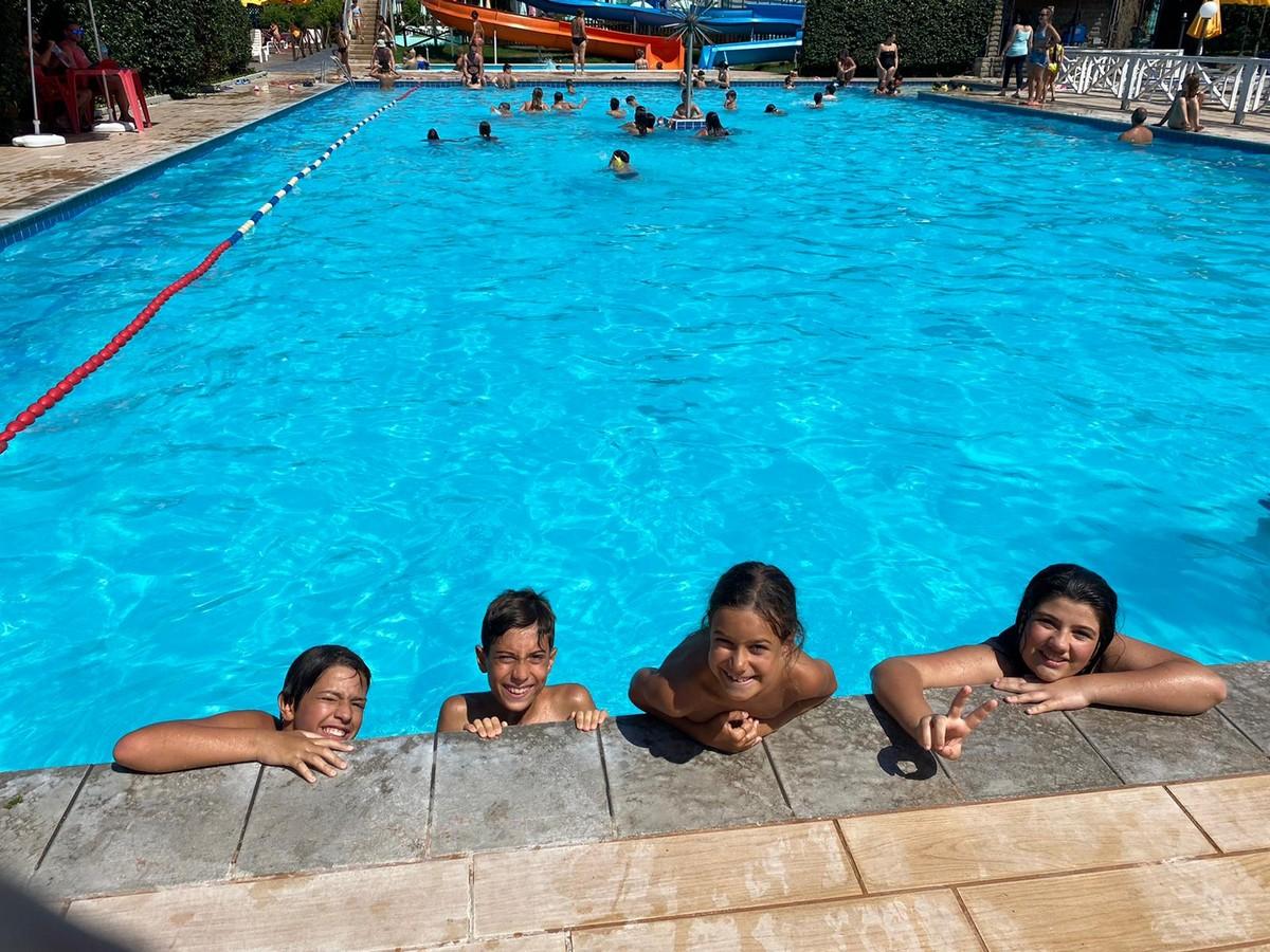 Hotel Balletti 4**** // Multisport nella Tuscia // Junior & Senior Archivi --BALLETTI-MULTISPORT-TURNO-2-GIORNO-9-FOTO7