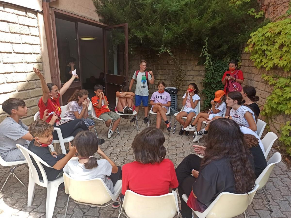Hotel Balletti 4**** // Multisport nella Tuscia // Junior & Senior Archivi --BALLETTI-MULTISPORT-TURNO-3-GIORNO-14-FOTO44