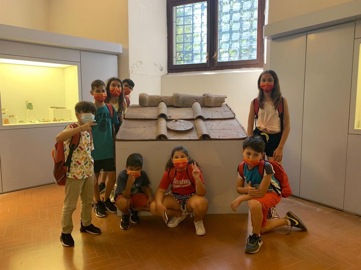 Hotel Balletti 4**** // My First English Camp // Junior Archivi --BALLETTI-MY-FIRST-ENGLISH-GIORNO-12-FOTO13