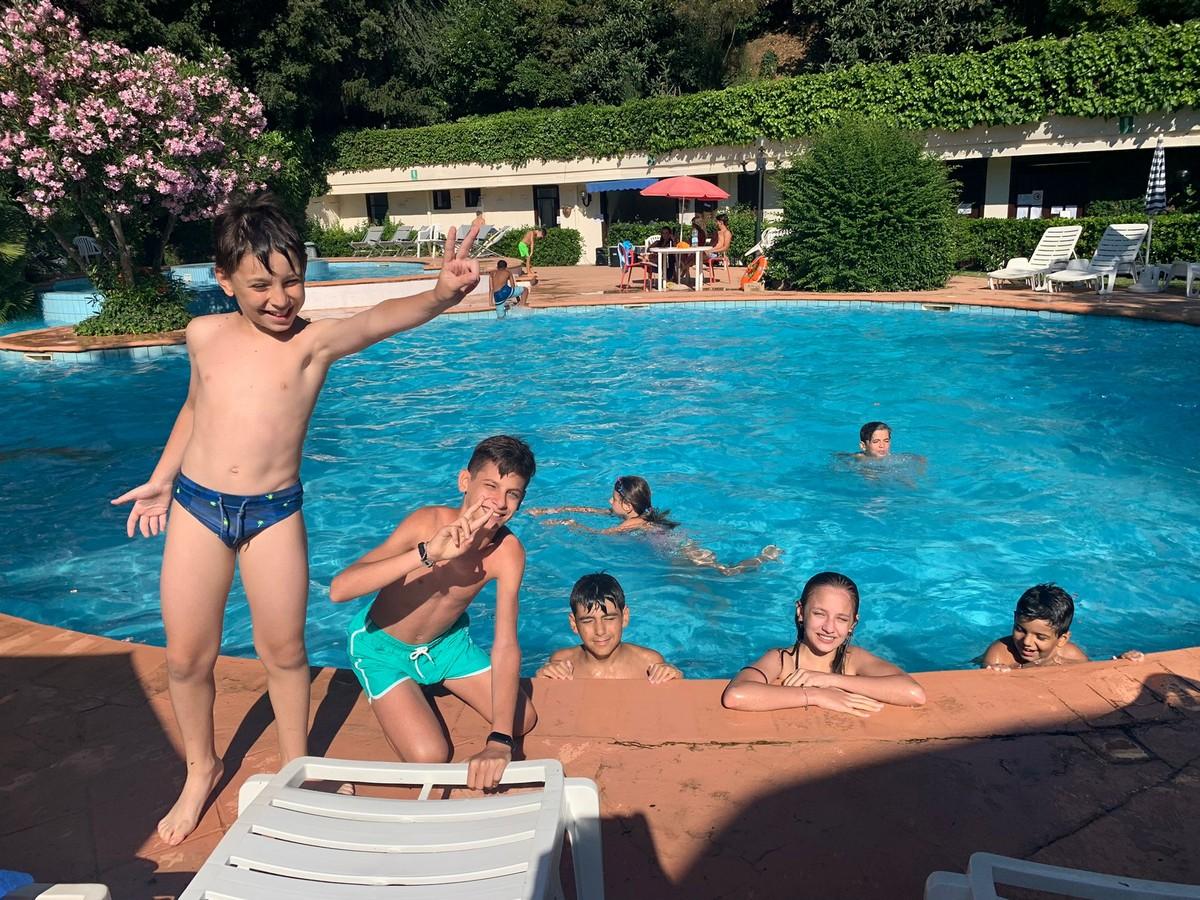 Hotel Balletti 4**** // My First English Camp // Junior Archivi --BALLETTI-MY-FIRST-ENGLISH-GIORNO-7-FOTO18