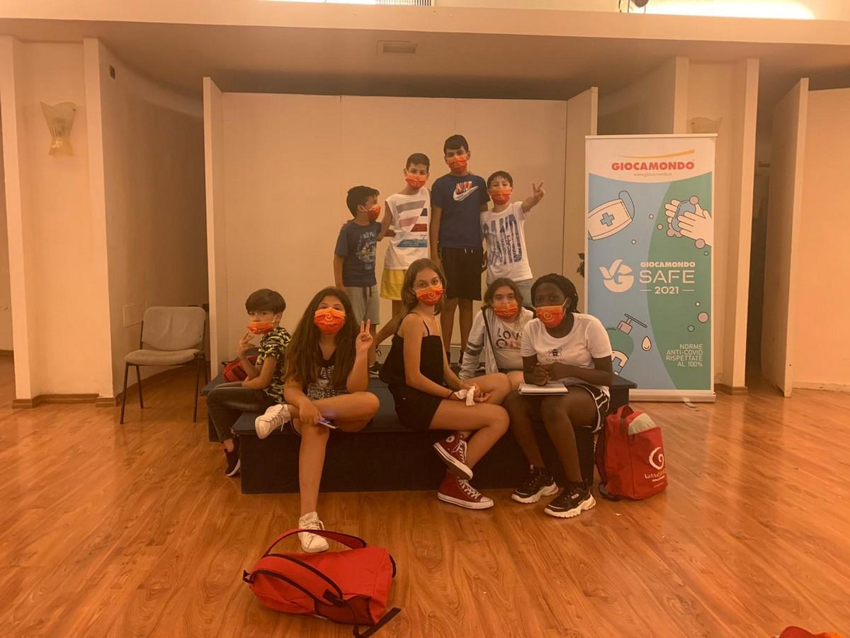 Hotel Balletti 4**** // My First English Camp // Junior Archivi --BALLETTI-MY-FIRST-ENGLISH-GIORNO-8-FOTO34