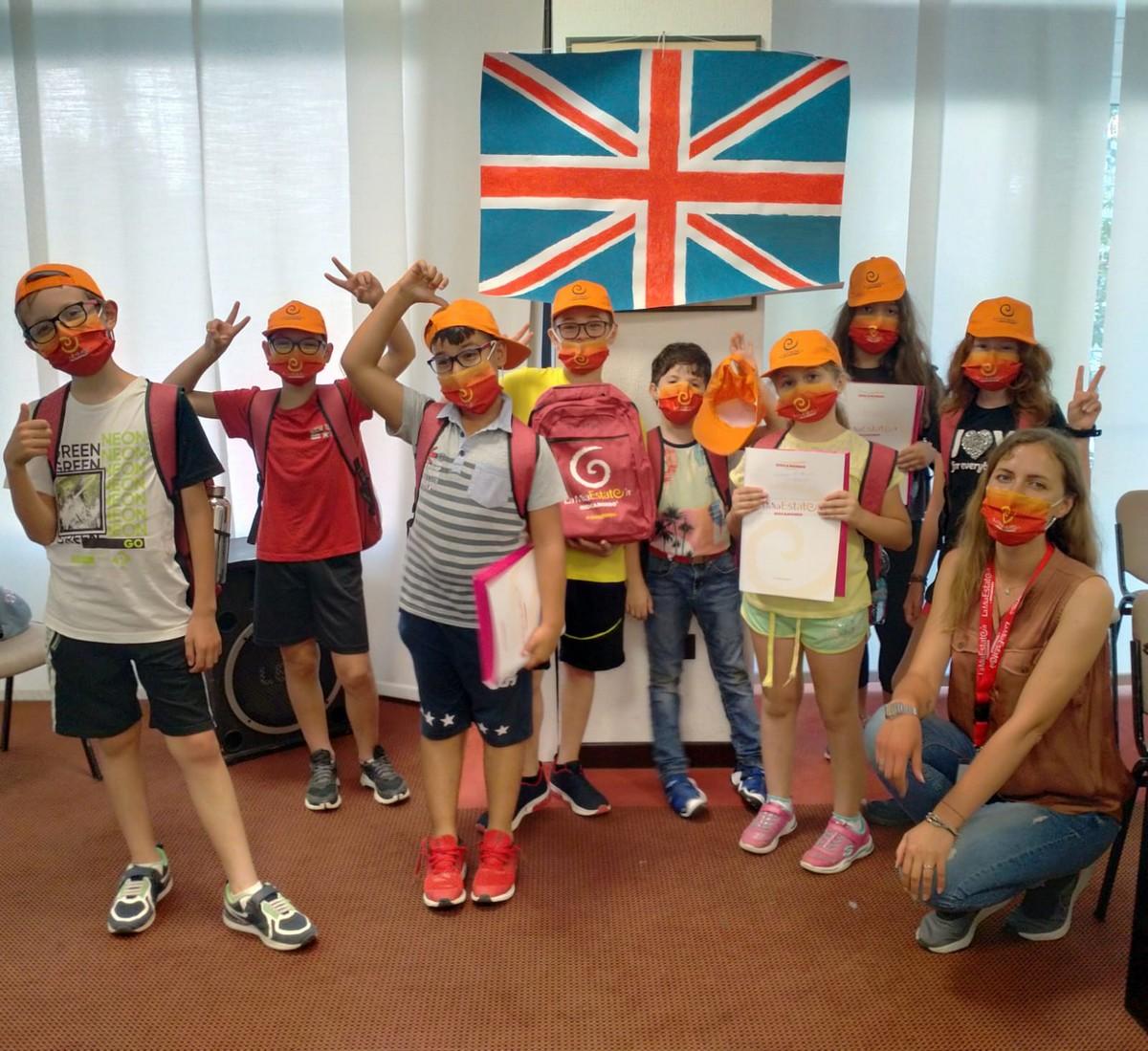 Hotel Balletti 4**** // My First English Camp // Junior Archivi --BALLETTI-MYFIRSTENGLISH-TURNOSETTIMANALE-GIORNO2-FOTO1