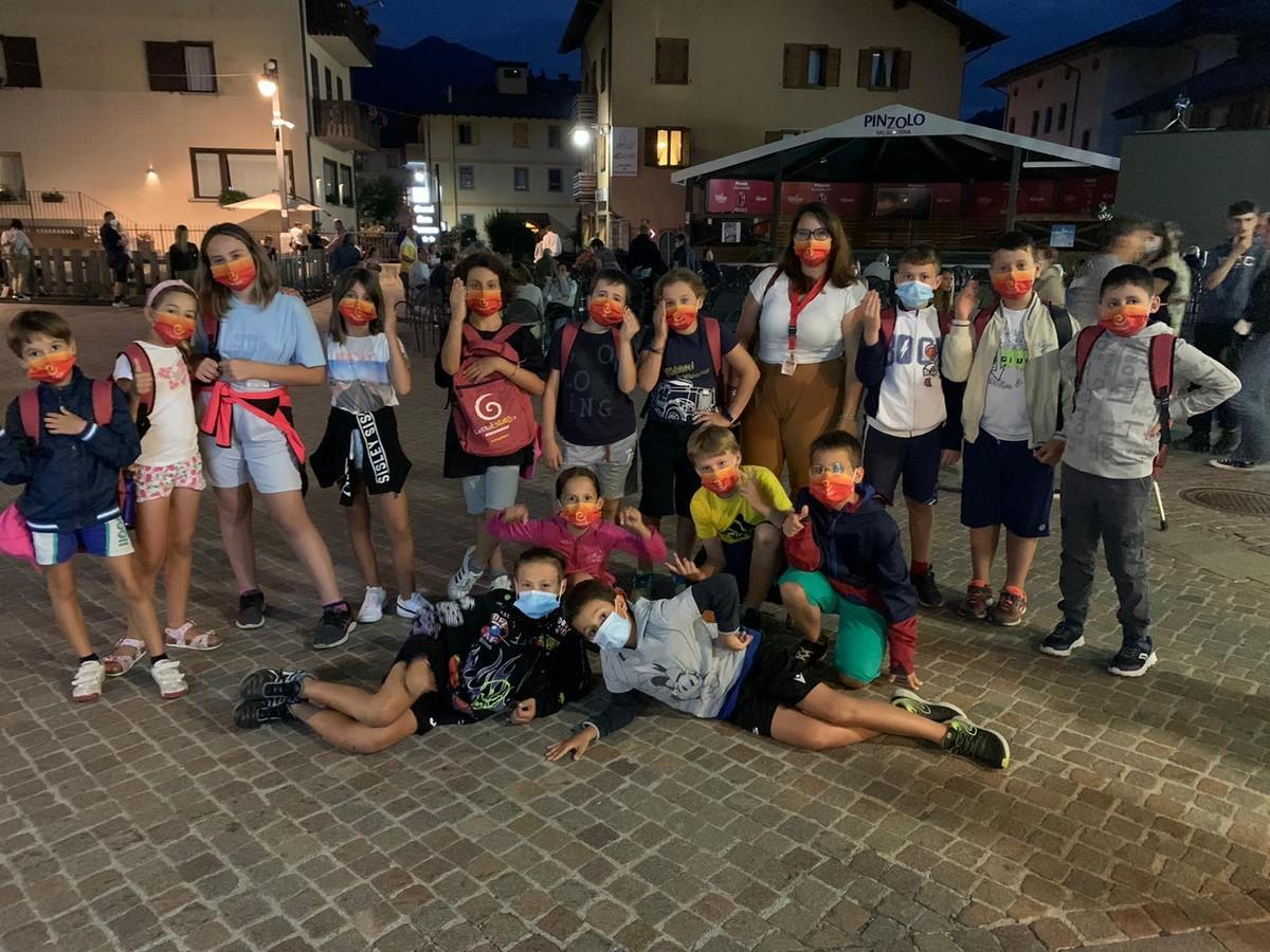 Hotel Fiocco di Neve 3*** // English Adventure Camp // Junior Archivi --Fiocco-di-Neve-Inglese-Turno-2-Giorno-6-9