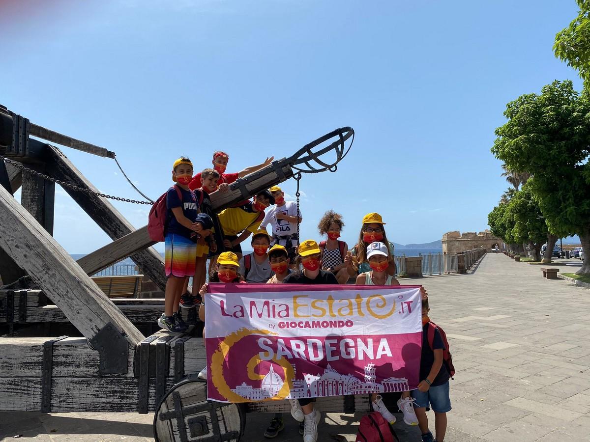 Hotel Baia delle Mimose 4**** // Alla scoperta della Sardegna e delle Isole // Junior Archivi --HOTEL-BAIA-DELLE-MIMOSE-ALLA-SCOPERTA-DELLA-SARDEGNA-E-DELLE-ISOLE-1-TURNO-8-7-20214