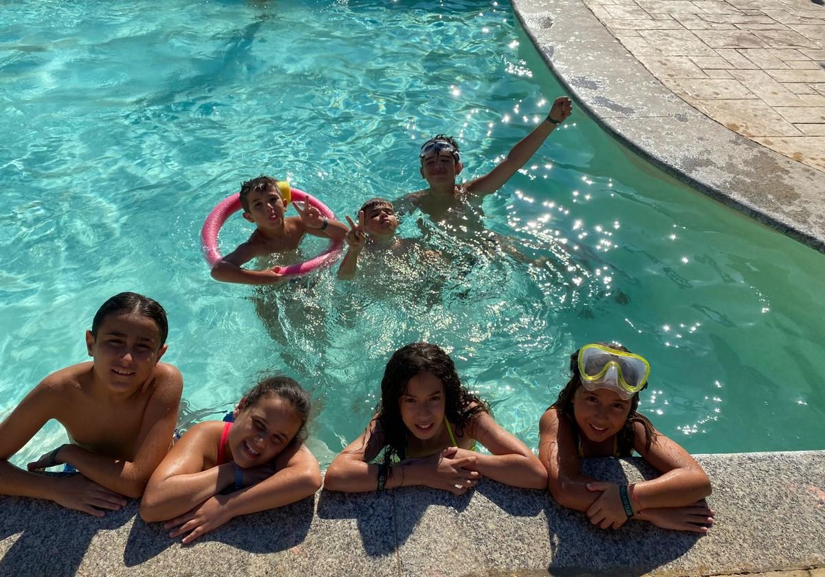 Hotel Baia delle Mimose 4**** // Alla scoperta della Sardegna e delle Isole // Junior Archivi --HOTEL-BAIA-DELLE-MIMOSE-ALLA-SCOPERTA-DELLA-SARDEGNA-E-DELLE-ISOLE-10-7-20215