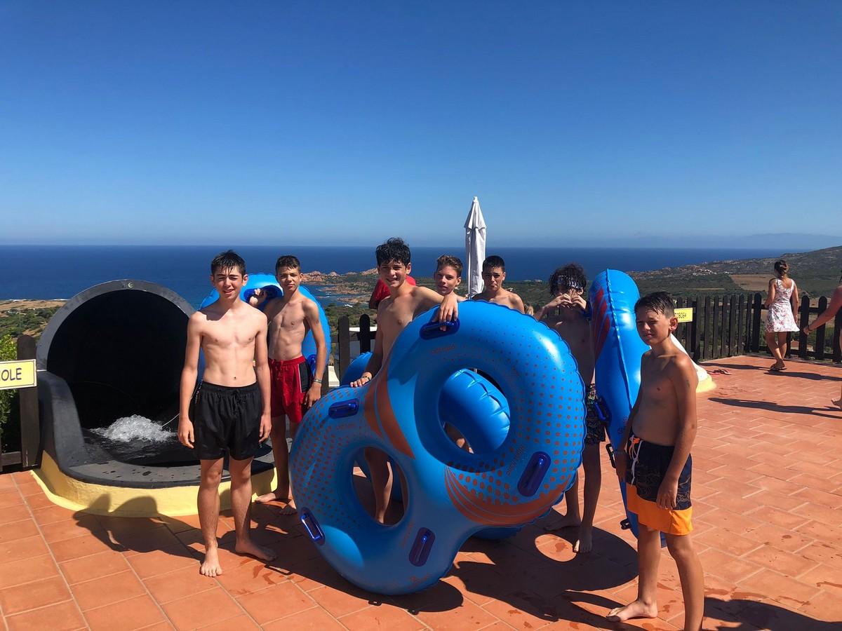 Hotel Baia delle Mimose 4**** // English Camp in Sardegna // Senior Archivi --HOTEL-BAIA-DELLE-MIMOSE-ENGLISH-CAMP-IN-SARDEGNA-1-TURNO-5-7-202111