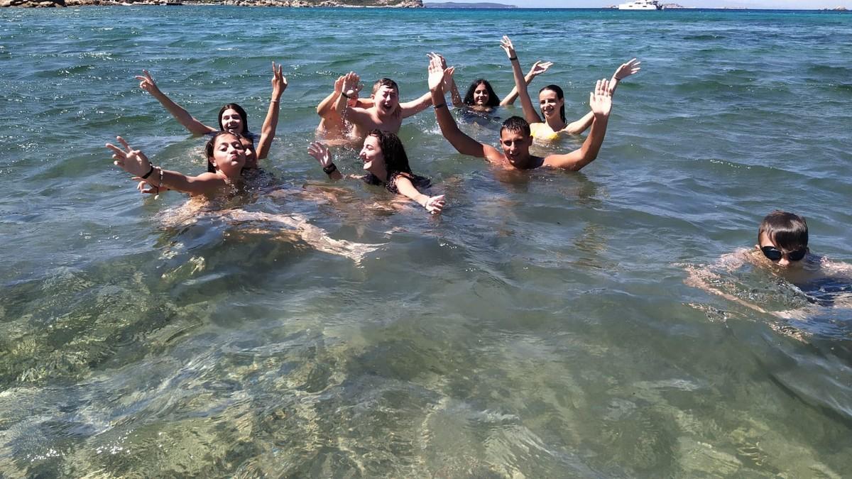 Hotel Baia delle Mimose 4**** // English Camp in Sardegna // Senior Archivi --HOTEL-BAIA-DELLE-MIMOSE-ENGLISH-CAMP-IN-SARDEGNA-10-7-20219