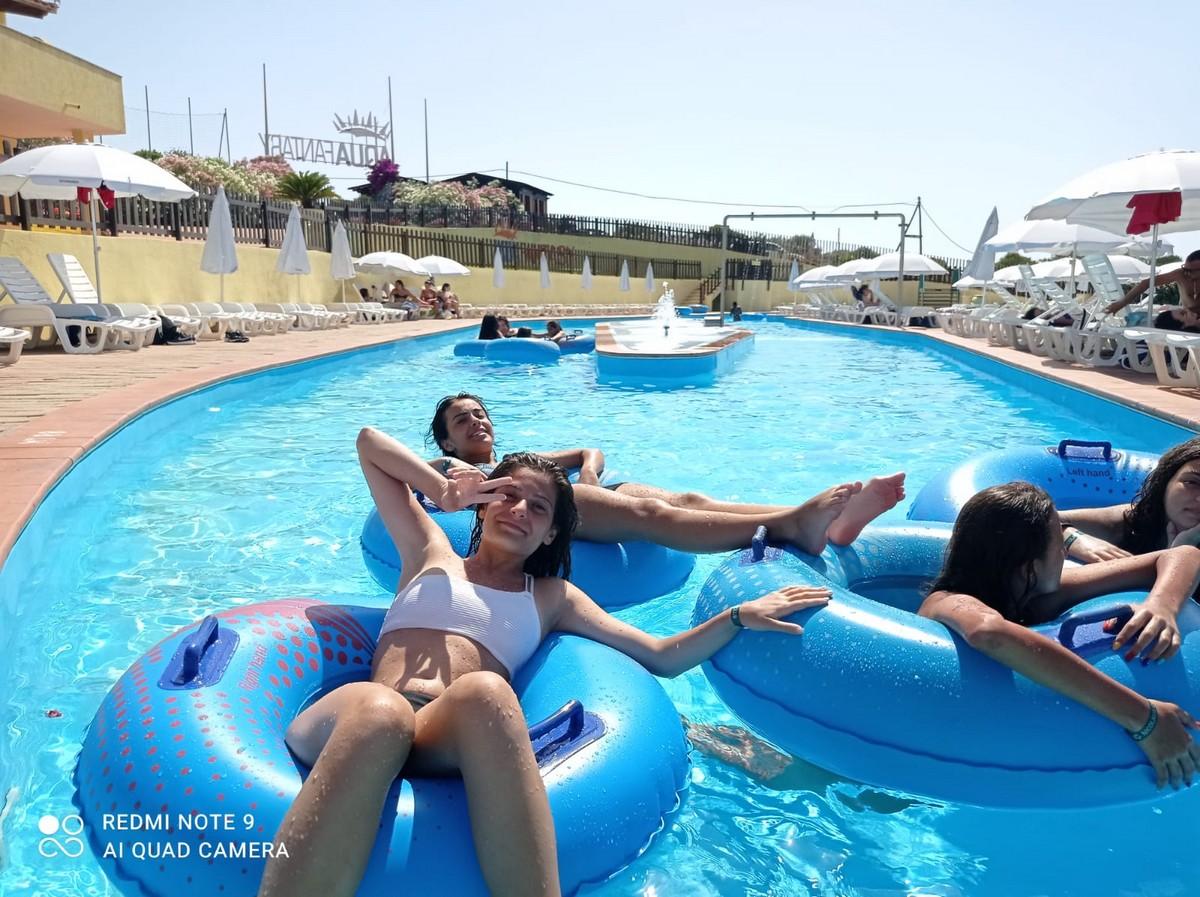 Hotel Baia delle Mimose 4**** // La Sardegna e le Isole // Senior Archivi --HOTEL-BAIA-DELLE-MIMOSE-LA-SARDEGNA-E-LE-ISOLE-1-TURNO-6-7-20217