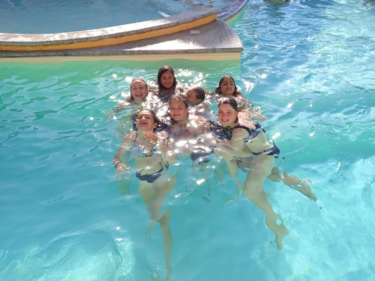 Hotel Baia delle Mimose 4**** // La Sardegna e le Isole // Senior Archivi --HOTEL-BAIA-DELLE-MIMOSE-LA-SARDEGNA-E-LE-ISOLE-9-7-202117