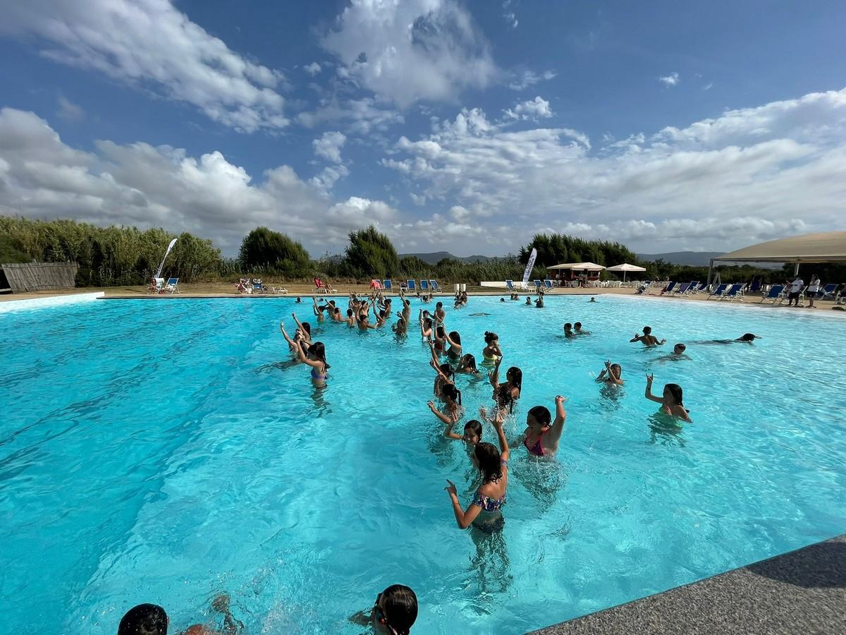 Hotel Baia delle Mimose 4**** // Mare e sport in Sardegna // Junior & Senior Archivi --HOTEL-BAIA-DELLE-MIMOSE-MARE-E-SPORT-IN-SARDEGNA-1-TURNO-8-7-20215