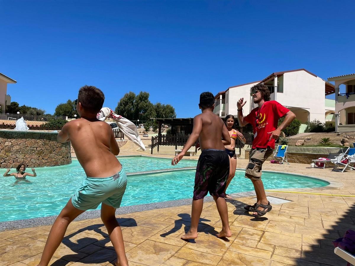 Hotel Baia delle Mimose 4**** // Mare e sport in Sardegna // Junior & Senior Archivi --HOTEL-BAIA-DELLE-MIMOSE-MARE-E-SPORT-IN-SARDEGNA-9-7-20211-1