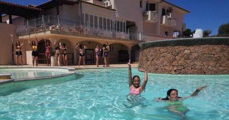 Hotel Baia delle Mimose 4**** // Mare e sport in Sardegna // Junior & Senior Archivi --HOTEL-BAIA-DELLE-MIMOSE-MARE-E-SPORT-IN-SARDEGNA-9-7-20212-768x402