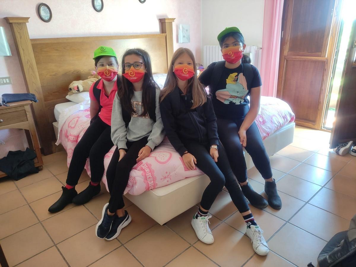 Hotel Cristal 4**** // Happy Farm - Vita in fattoria // Junior Archivi --HOTELCRISTAL-HAPPYFARM-TURNO3-GIORNO1-foto09