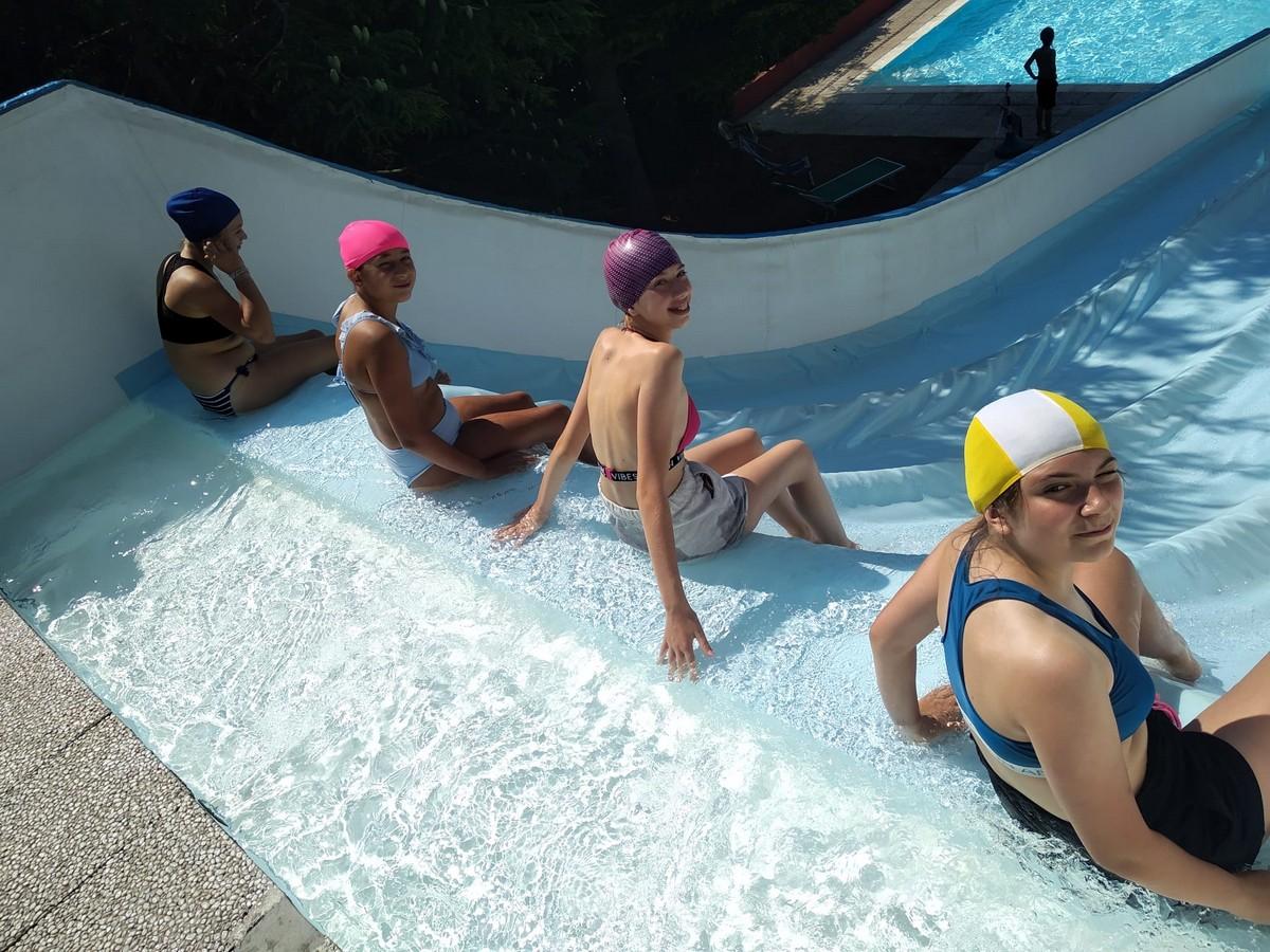 Hotel Cristal 4**** // Happy Farm - Vita in fattoria // Junior Archivi --HOTELCRISTAL-HAPPYFARM-TURNO3-GIORNO10-foto11