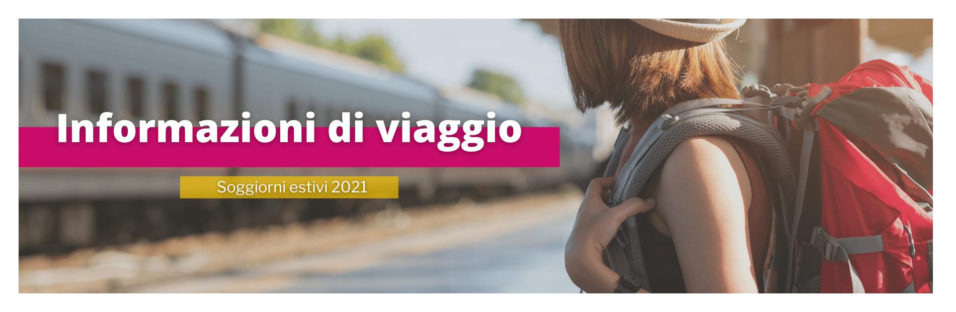 Estate INPSieme Italia Soggiorni Estivi | La Mia Estate Giocamondo-Home-LME-5