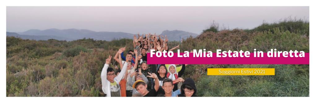 La Mia Estate In Diretta - Giocamondo-Home-LME-6-1024x335