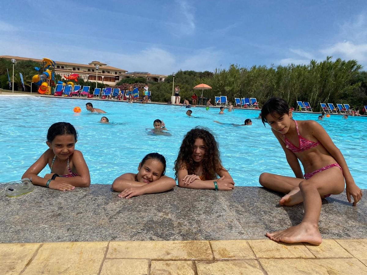 Hotel Baia delle Mimose 4**** // Alla scoperta della Sardegna e delle Isole // Junior Archivi --Hotel-Baia-delle-Mimose-ALLA-SCOPERTA-DELLA-SARDEGNA-E-DELLE-ISOLE-1-turno-4-7-2021-3