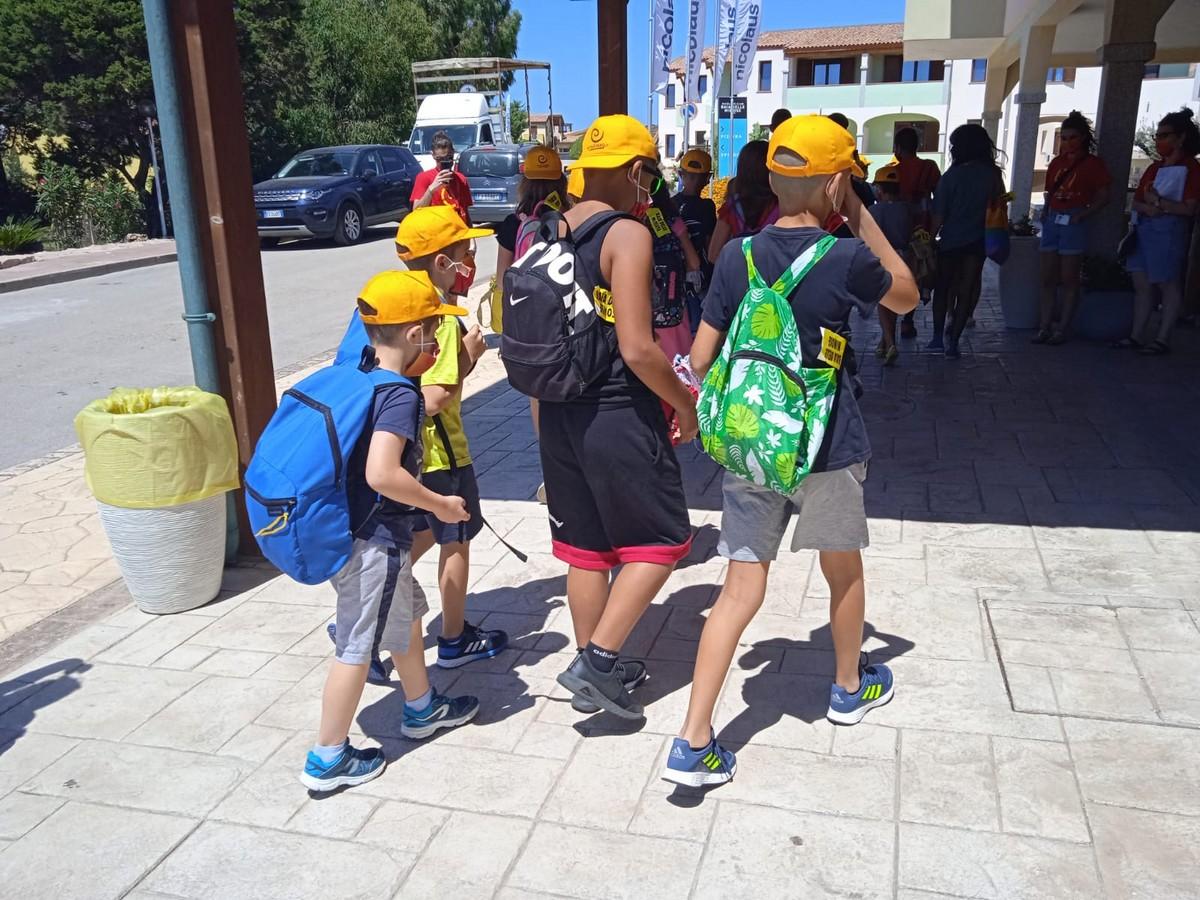 Hotel Baia delle Mimose 4**** // English Camp in Sardegna // Senior Archivi --Hotel-Baia-delle-Mimose-ENGLISH-CAMP-IN-SARDEGNA-1-turno-1-7-2021-8