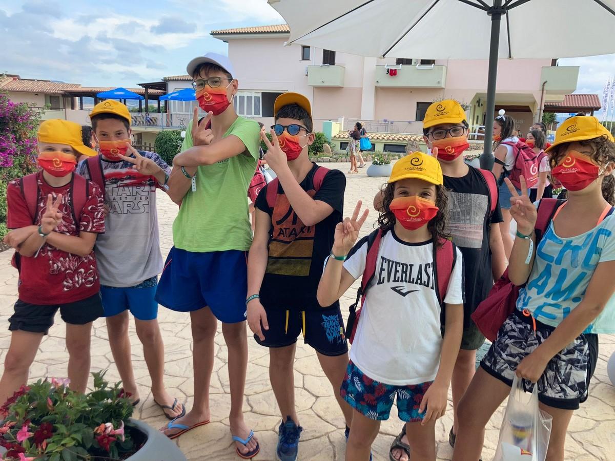 Hotel Baia delle Mimose 4**** // La Sardegna e le Isole // Senior Archivi --Hotel-Baia-delle-Mimose-LA-SARDEGNA-E-LE-ISOLE-1-turno-4-7-2021-2