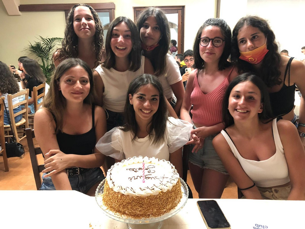 Hotel Baia delle Mimose 4**** // Mare e sport in Sardegna // Junior & Senior Archivi --Hotel-Baia-delle-Mimose-MARE-E-SPORT-IN-SARDEGNA-1-turno-4-7-2021-11
