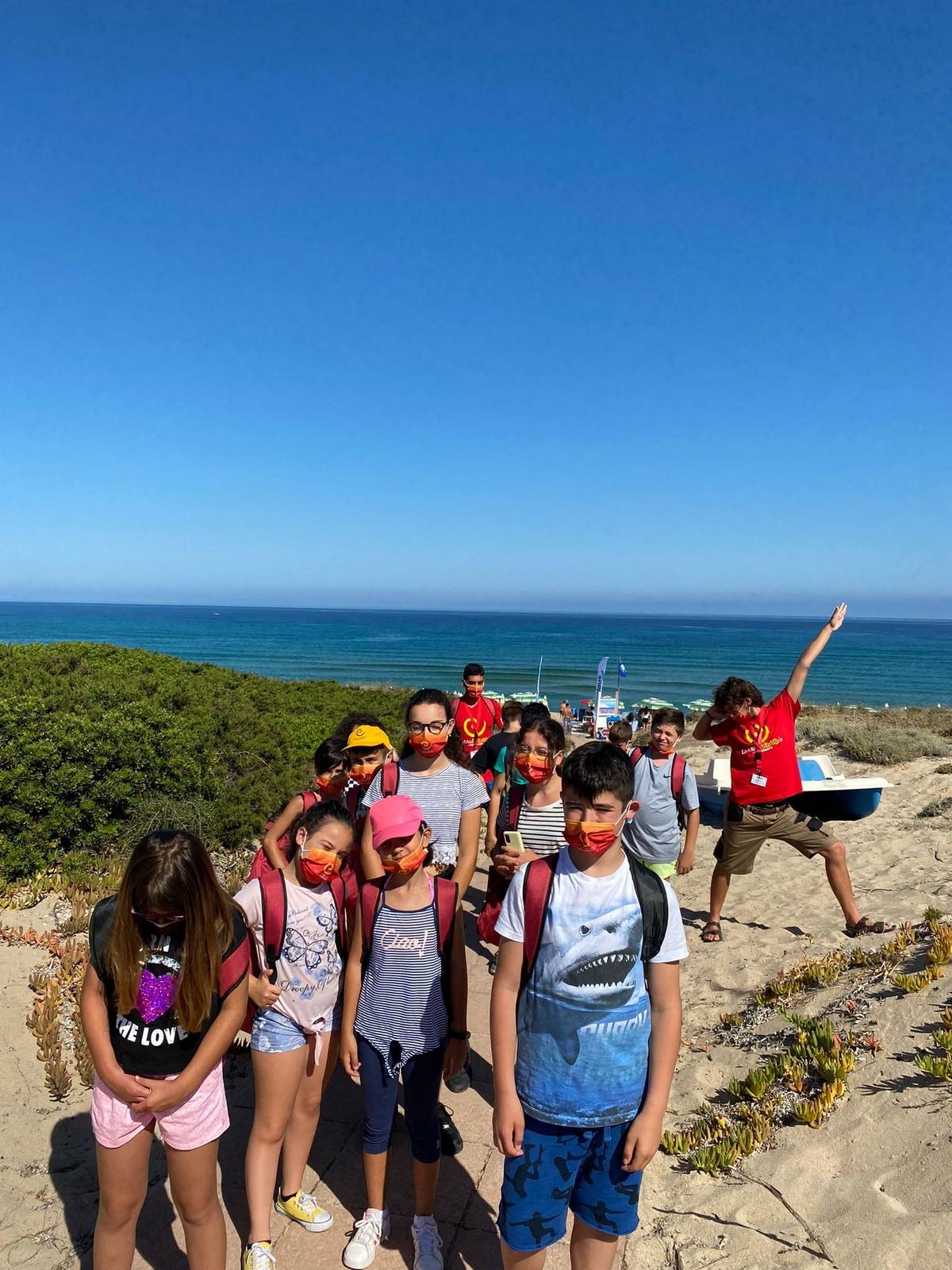 Hotel Baia delle Mimose 4**** // Alla scoperta della Sardegna e delle Isole // Junior Archivi --Hotel-Baia-delle-Mimose-alla-scoperta-della-sardegna-e-delle-isole-1-turno-2-7-2021-20